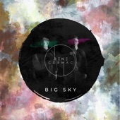 Bene & Cormac - Big Sky