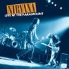 Descargar Tonos De Llamada de Nirvana