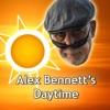 Alex Bennett Daytime