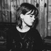 Maisie Peters - Daydreams  arte