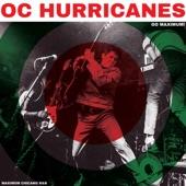 OC Hurricanes - Girl of My Dreams
