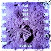 Pan Amsterdam - Kubrick