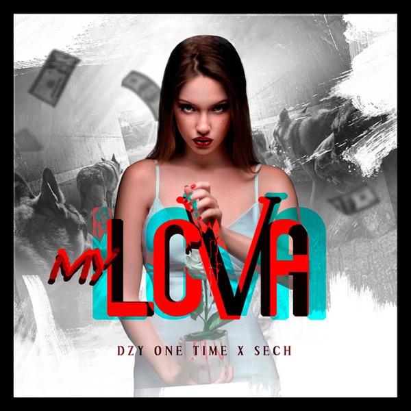 My Lova - Single
