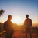Gareth Fernandez & Bernard Dinata - Wish I Could - Single
