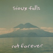 Sioux Falls - Your Name's Not Ned