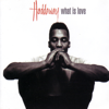 Haddaway - What Is Love artwork