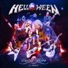 Helloween - Power (Live) artwork