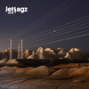 Jetlagz - Mieć i nie mieć (feat. PRO8L3M) artwork
