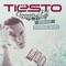 Break My Fall (feat. BT) - Tiësto lyrics