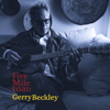 Five Mile Road - Gerry Beckley