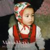 Maria Mena - Mitt Lille Land artwork