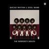 Bacao Rhythm & Steel Band - Bushfire artwork