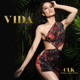 Download Mp3 Cinta Laura Kiehl - Vida
