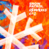Snow Patrol - Reworked (EP2)  artwork