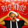 Jowork - Red Nose - EP