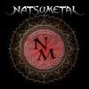 オリジナル曲|NATSUMETAL