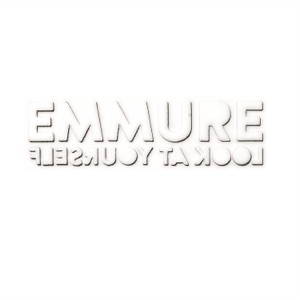 Emmure - Flag of the Beast