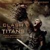 Clash of the Titans Original Motion Picture Soundtrack