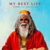 My Best Life (feat. Mike Waters) - Single
