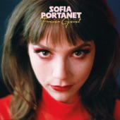 Sofia Portanet - Planet Mars