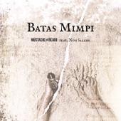 Batas Mimpi (feat. Noh Salleh) artwork