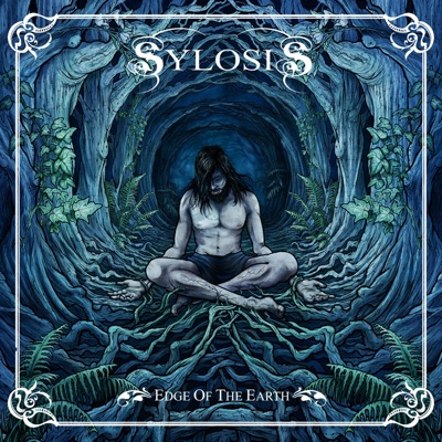 Edge of the Earth - Sylosis