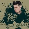 Ella Palmea by El Pozo iTunes Track 1