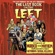 Ben Kissel, Marcus Parks & Henry Zebrowski - The Last Book on the Left: Stories of Murder and Mayhem from History's Most Notorious Serial Killers