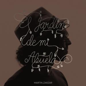 Martin Zarzar - Chica Bilingüe