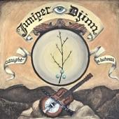 Juniper Djinn - Good Ol' swing