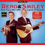 Reno & Smiley - Jesus Is Standing At My Right Hand