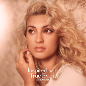 Tori Kelly - 2 Places