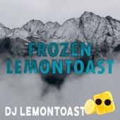 DJ Lemontoast - Winter