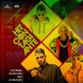 Brazil Top 10 Baile Funk Songs - Hit Contagiante - Felipe Original & Kevin O Chris