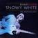 Snowy White - Bird of Paradise - An Anthology