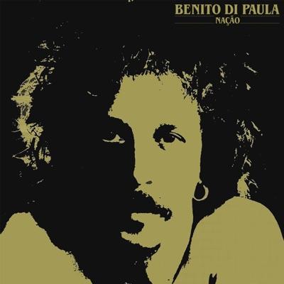 Nação - Benito Di Paula