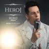 Heroj - Single