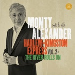 Monty Alexander - The Harder They Come