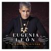 A los 4 Vientos (Edición Especial) - Eugenia León
