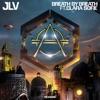 JLV - Breath by Breath (feat. Clara Sofie)