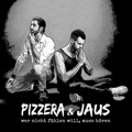 Austria Top 10 Pop Songs - kaleidoskop - Pizzera & Jaus