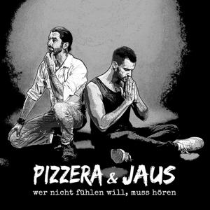 Pizzera & Jaus - kaleidoskop