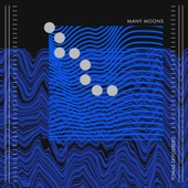 Tomas Skyldeberg - Paper Waves