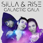 Silla and Rise - Sweet