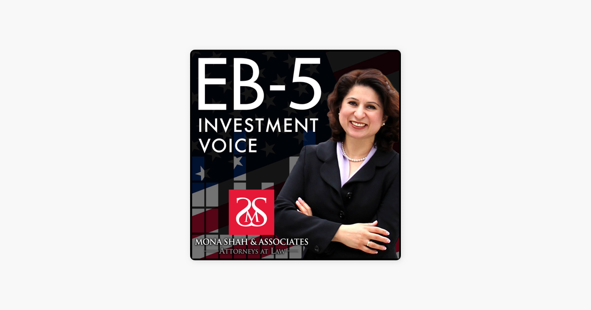 EB-5 Investment Voice: Overcoming Administrative Processing