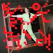 Kim Sawol - Bloody Wolf
