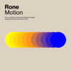 Motion (feat. Les Siècles, François-Xavier Roth & Vanessa Wagner) - EP - Rone