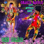 Gracie Bassie - One Draw (feat. Mykal Rose)