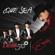 Que Sea - Joan Sebastian & Calibre 50  ft.  Tino