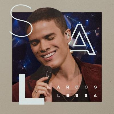 Sal (Ao Vivo) - Marcos Lessa